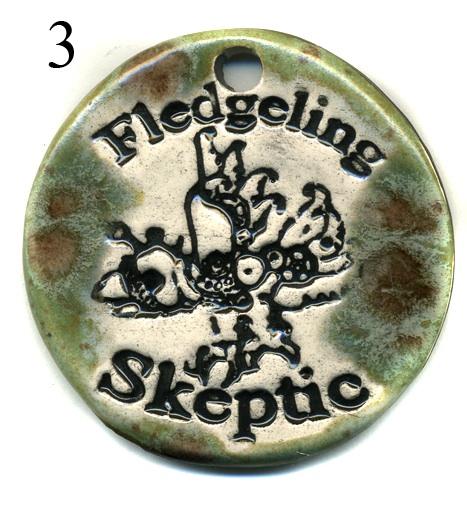 fledgling_skeptic